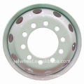 Truck Wheel Rims 22.5x6.75