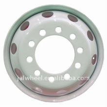 Колесные диски для грузовиков 22.5x6.75