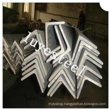 Q195 Carbon Steel Angle Bar