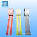 cinta reflectante para la ropa