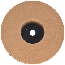 Abrasive Tool Grinding Wheel