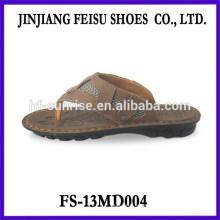 Sommer Strand billig Männer Sandalen China Großhandel Sandalen Sommer Sandalen 2015