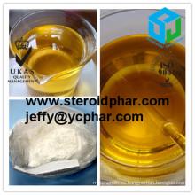 99% pureza Sarm Polvo crudo Mk-677 / Ibutamoren Mesylate para el levantamiento de pesas