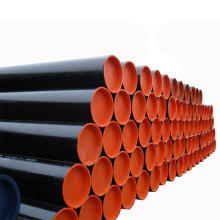 Astm A618 Pipes Seamless Boiler Pipe Api Gradex46/x65
