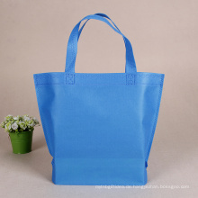 Beste Qualität Werbe China PP Non Woven Bag