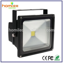 high quality led flood light under big sale