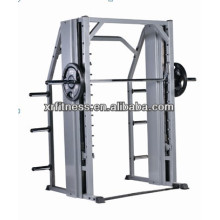 Hot sale equipment for the production of Smith Machine