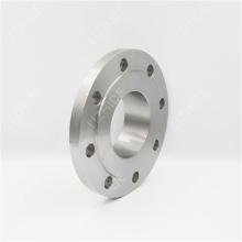 JIS 10KA standard 21/2 inch 65mm welding neck flange