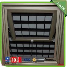 Handelssystem-Aluminium-Oberlicht-Fenster