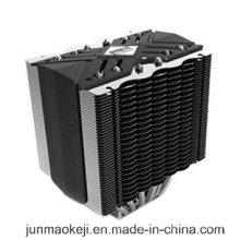 Soldadura del disipador de calor para carro / Auto usado
