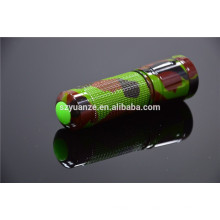 Fabricant lampe de poche led, mini lampe à LED plate, alibaba site internet led lampe de poche