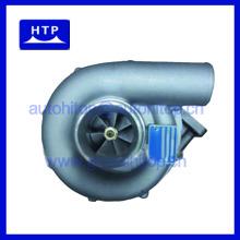 El motor diesel del automóvil el turbocompresor de las partes del motor para Benz K27-6448 53279886447