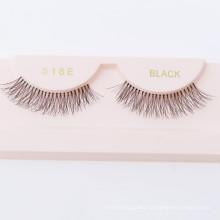 Cheap Price Wholesale Lashes Synthetic Hair False Eyelash