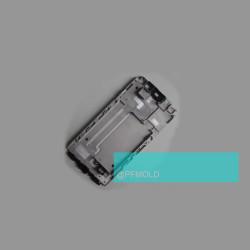 High precistion cellphone plastic accesories