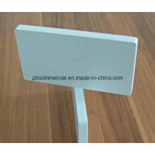 Matt Surface PVC Foam Board PVC Board PVC Forex Board