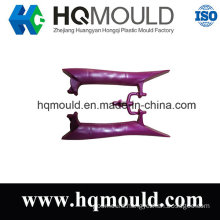 Plastic Bottle Handle Injection Mould