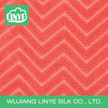 makt-to-order dyeing corduroy fabric, christmas fabric, decoration material fabric wholesale