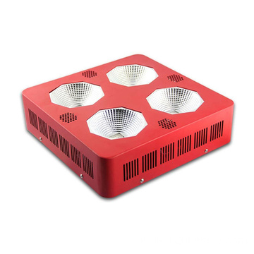 Ферма Овощи 768W LED Grow Light