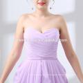 2017 vestido de festa instock curto vestido de noite sexy lace colorido vestido de noite das mulheres para a noiva e damas de honra