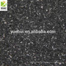 СП-8*20 на основе угля гранулированный активированный уголь