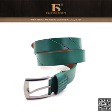 New fashion hot sale handmade belts