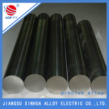 the good precise alloy 1j79