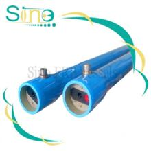 4Elements Side Port FRP Membrane Housing