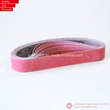 Vsm Abrasive Belt for Power Tool Accessories