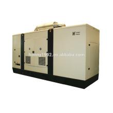 diesel silent generators 12kw-1000kw