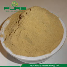 Menor precio Tribulus Terrestris Seed Extract powder