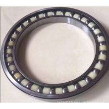 205*295*40mm CNC Parts High Quality Excavator Bearing NTN Ba205-1