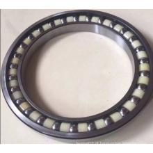205 * 295 * 40mm CNC peças de alta qualidade escavadeira de rolamento NTN Ba205-1