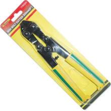 Ferramentas de mão Wire Cutter Profissional Bolt Mini Cutter Bench Type
