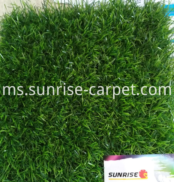 Outdoor Grass carpet