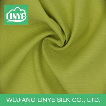 latest design polyester material, jacquard fabric, sofa material