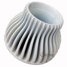 Отливка OEM алюминиевая литейного производства литье