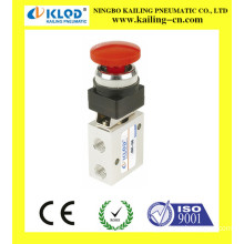 pneuamtic valve mechanical