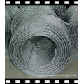 6X36 Iwc Wire Rope