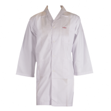 Laboratory Hospital  cope workwear