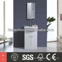 Modern classic bathroom cabinet Hangzhou classic bathroom cabinet