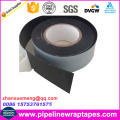 double sided butyl rubber tape for waterproofing