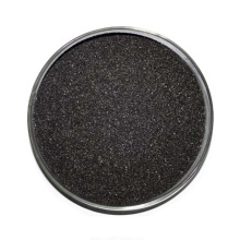 GPCgraphite electrode scrap as carbon additive with high purity