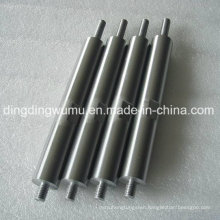 Pure Molybdenum Electrode for Vacuum Furnace Glass Melting