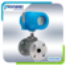 Krohne VFM 3100 Vortex medidor de flujo