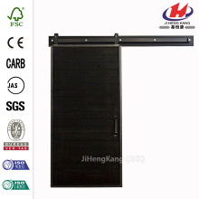 Controller Automatic Sliding Barn Door