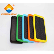 New Style Solar Power Bank (KSSC-901)