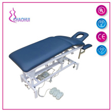 Massage Electric Beauty Bed Tafelmassage