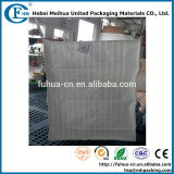 onion storage containers,mesh bag packing onion,container bulk bag vented bag