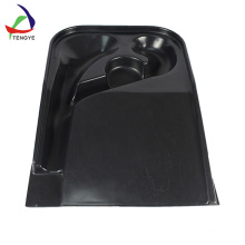 custom made plastic vacuum forming product