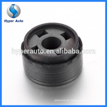 Magnetic Metal Powder OEM endurecido para amortecedor